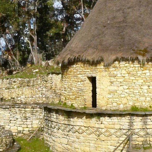 Peru Külap